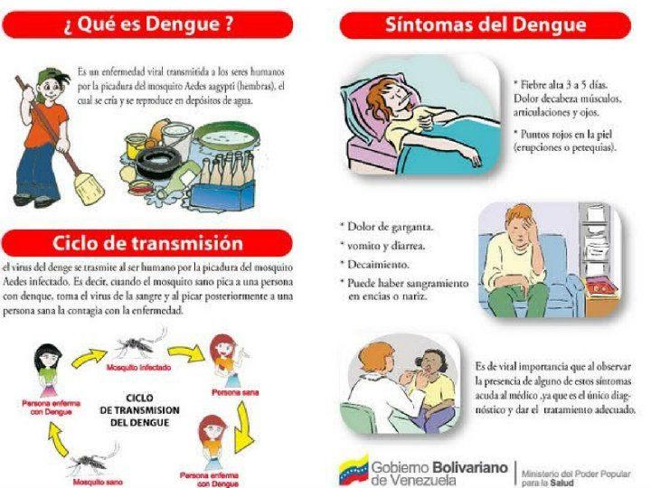 Maestra Asunción: ACTIVIDADES PARA EVITAR EL DENGUE.