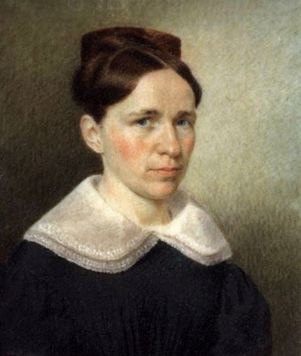 goodrich women Goodrich, frances louisa  miss goodrich moved into the heart of the laurel country at allanstand in madison  she turned to her mountain neighbor women,.