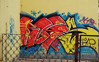 http://fotobabij.blogspot.com/2015/12/puawy-graffiti-na-dworcu-pks-lubelska.html