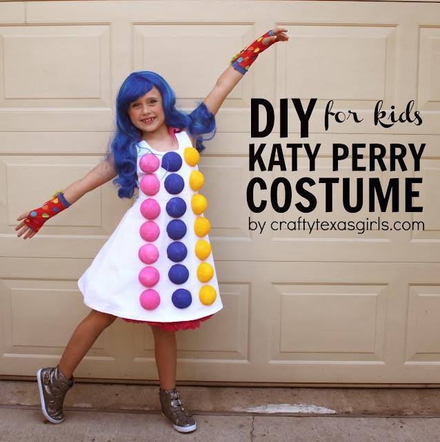 crafty texas girls 10 1 13   11 1 13