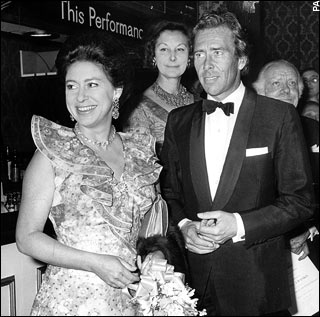 account of the life and works of margret elizabeth rey Fisher – whose five wives included elizabeth taylor and debbie reynolds – was said to be margaret's favourite singer and the pair were pictured together in the 50s.