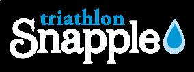 Snapple Triathlon Elite Team