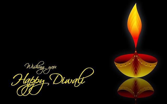 Happy Diwali 2015 Pics