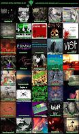 Reseñas y Descarga Autorizada de Rock/Metal