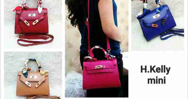 brighton snakeskin purse - CENTRAL BAGS PUSATNYA TAS BRANDED : Hermes Kelly mini