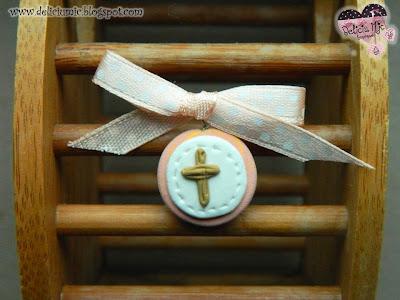 Cruciulite de botez