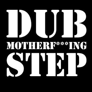 Dub Motherfucking Step