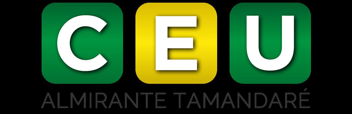 CEU - Almirante Tamandaré