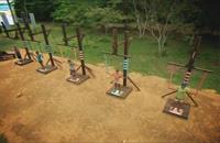 Survivor 2012 30 Nisan Pazartesi 20. Bölüm İzle