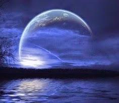 keutamaan-malam-Nisfu-Sya'ban-dan-keistimewaan-puasa-bulan-Sya'ban