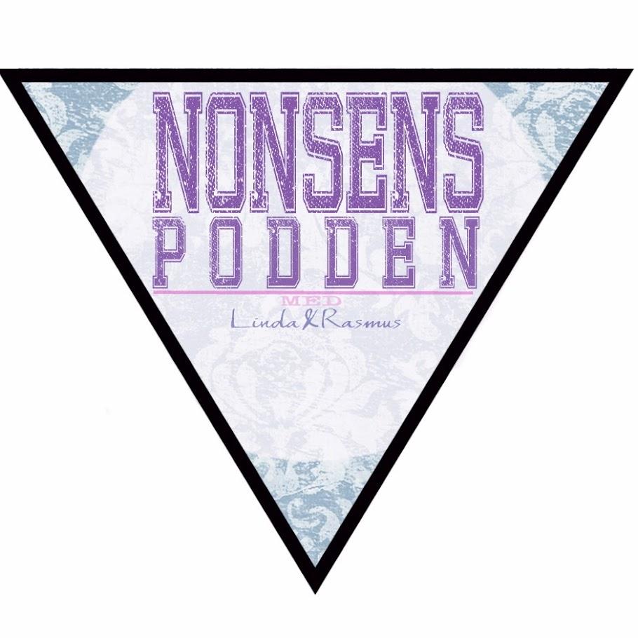 nonsenspodden