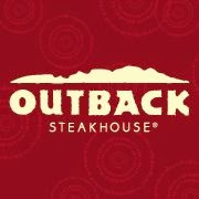 http://www.outback.com/coupons/10-percent-off-weekend-10-5//?utm_source=outbackemail&utm_medium=email&utm_campaign=10-PC-Steaktoberfest-Coupon-10-02-2014