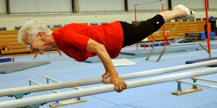 20 minuta ushtrime fizike e reduktojnë me 1% Atakun Kardiak