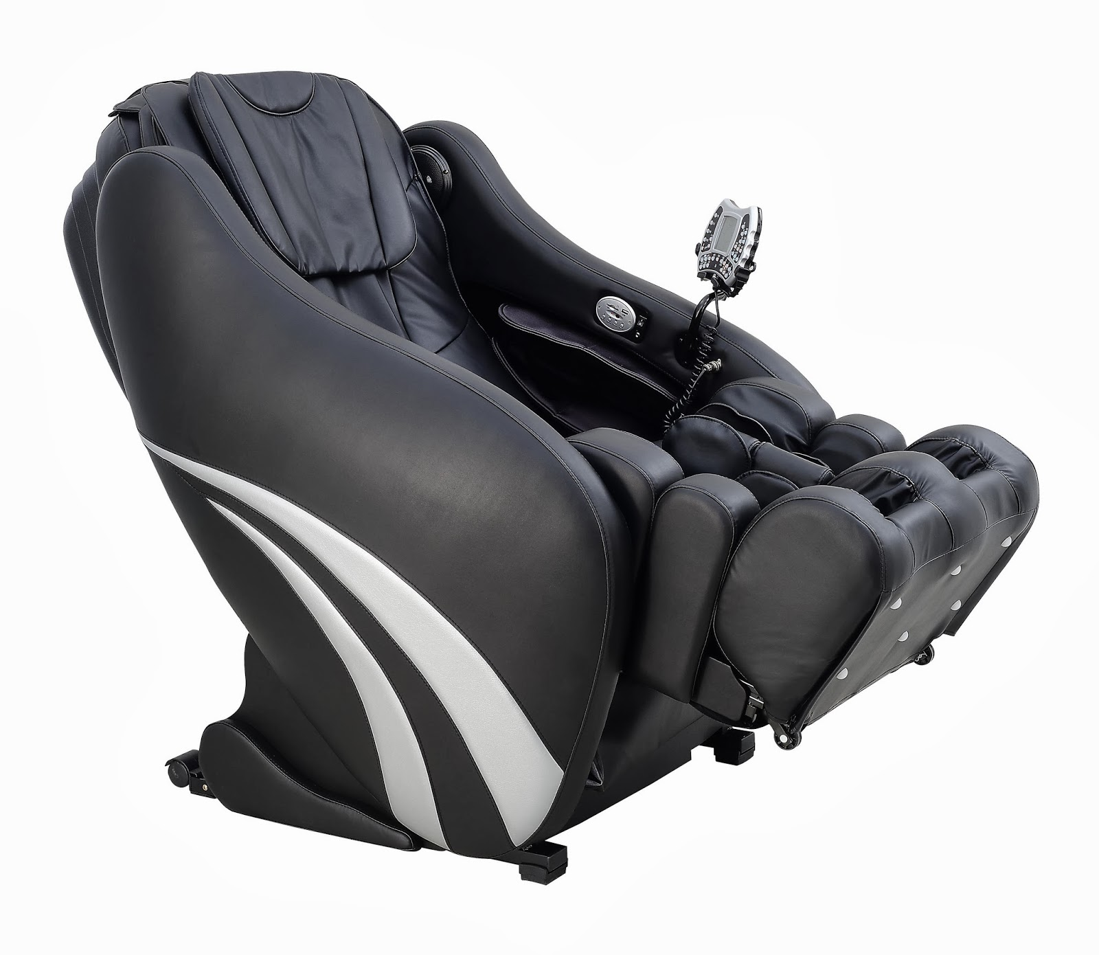 keyton massagesessel test und vergleich sonderpreis zum verkaufsstart multifunktions. Black Bedroom Furniture Sets. Home Design Ideas