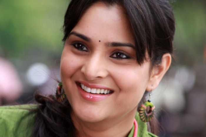 kannada actress ramya latest cute photos cinindya