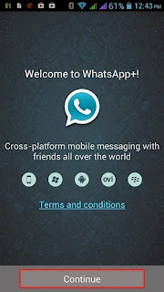 Whatsapp 2 apk download iphone