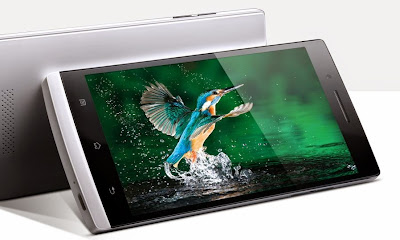 Harga Bekas Oppo Find 5 dengan Kamera 13 MP