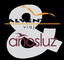 ALVENTUS