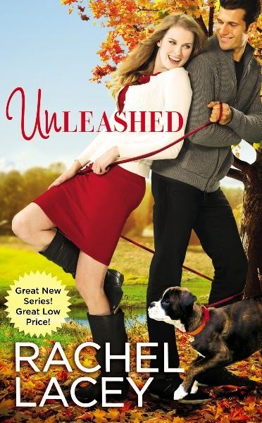 http://www.amazon.com/Unleashed-Love-Rescue-Rachel-Lacey/dp/1455582093/ref=sr_1_1?ie=UTF8&qid=1396192016&sr=8-1&keywords=rachel+lacey