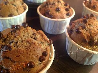 muffins-noisette-sans-produits-laitiers