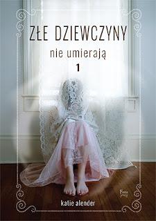 http://wydawnictwofeeria.pl/pl/ksiazka/zle-dziewczyny-nie-umieraja