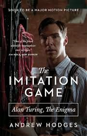 Review Of The Imitation Game On Latestarticlepost Online