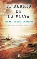 http://www.edicionesb.com/catalogo/autor/begona-garcia-carteron/1145/libro/el-barrio-de-playa_2969.html