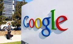 من يستعمل ـ( جوجل )ـ كمحرك بحث فقط...!!! فهو لا يعلم ولا يعلمـ أنه لا يعلمـ..!!ـ