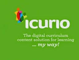 ICurio Image
