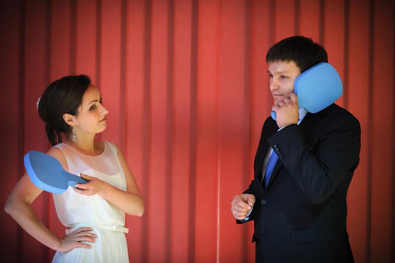 netradicinė vestuvinė fotosesija