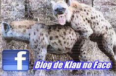 BLOG DE KLAU NO FACE