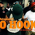 "Video: OJ Da Juiceman - ""No Hook"""