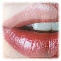 Conseguir un beso, truco revelado, mentalismo