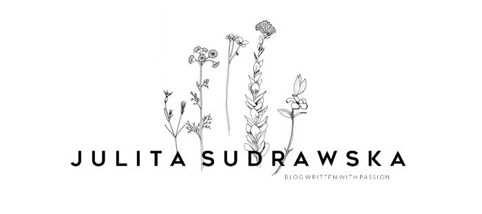 Julita Sudrawska