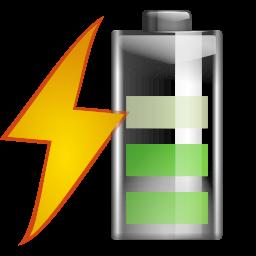 Como prolongar a vida útil de uma bateria de telemovel