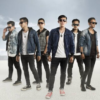 Download Mp3 Republik - Pilihan Hatimu