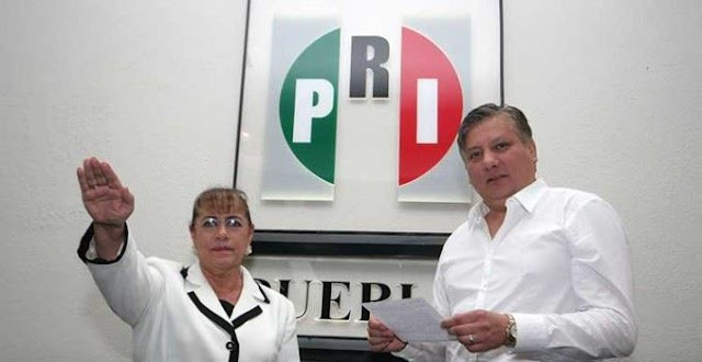 CDE PRI