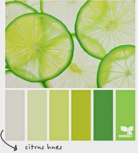 http://design-seeds.com/index.php/home/entry/citrus-hues2