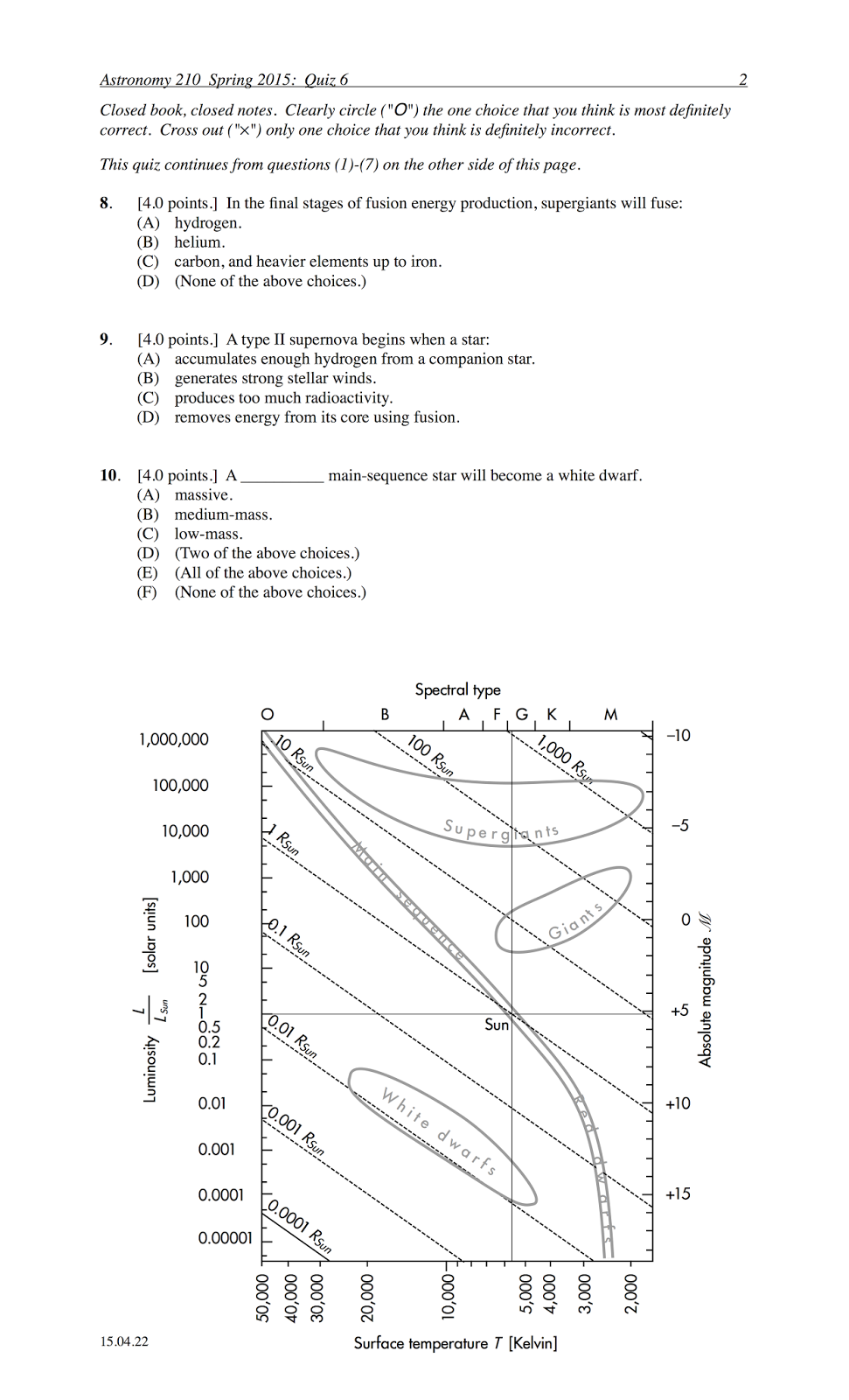Wegener and Continental Drift Theory