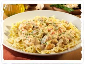 Olive garden chicken castellina cupcake diaries - Olive garden chicken alfredo sauce recipe ...