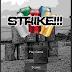 STRIKE 3D - Nota Ringkas Seorang Pengaturcara