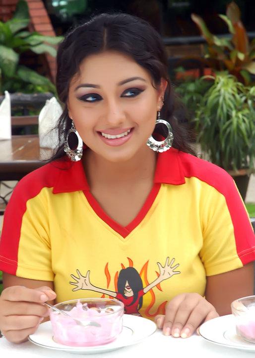 bangla chinese