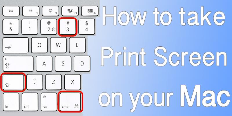 Как сделать print screen с телефона