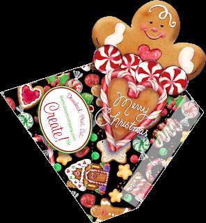 http://2.bp.blogspot.com/-SZ8K_DgrEp0/UsR-8EHLTZI/AAAAAAAABd8/saFkyJM1Y98/s320/1gja_Candy+Cane+Heart+Wrap+-+Single.png