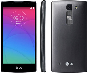 harga HP LG Spirit 4G LTE terbaru