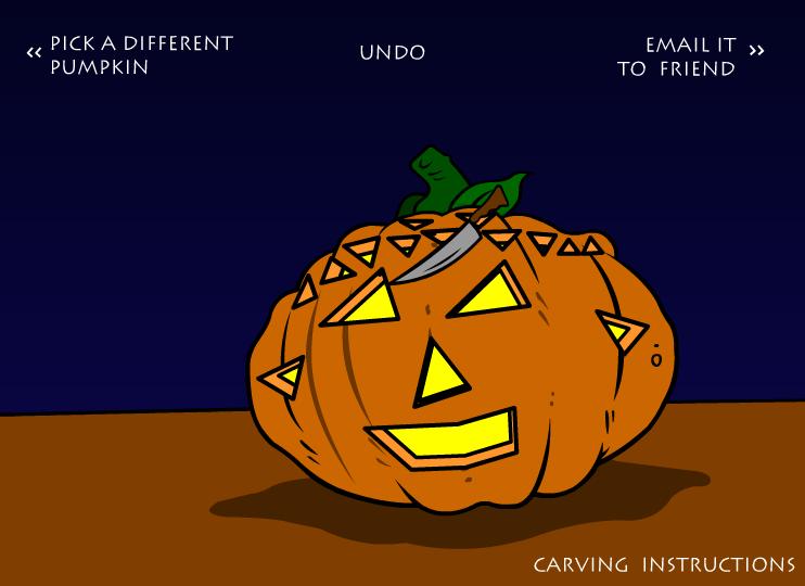 http://www.bloompetals.com/index.php?c=pumpkin