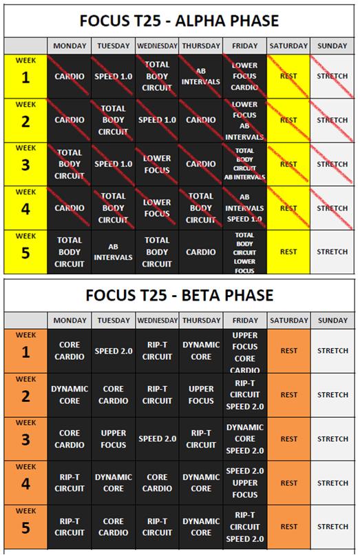 FOCUS+T25+Calendar+Week+4.png