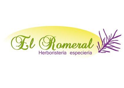 HERBORISTERÍA EL ROMERAL