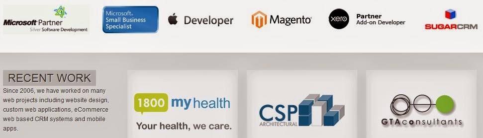magento development melbourne