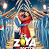 "Dulquer Salman's "" The Zoya Factor "" Scheduled Release On 20th September."